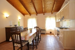 Agriturismo_Greo_Lucca_Pesca_001