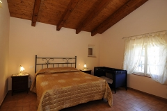 Agriturismo_Greo_Lucca_Pesca_003
