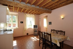Agriturismo_Greo_Lucca_Rosa_001