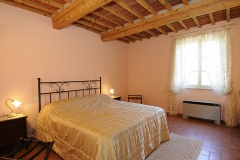 Agriturismo_Greo_Lucca_Rosa_002