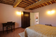 Agriturismo_Greo_Lucca_Rosa_003